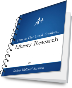 libraryresearchcover
